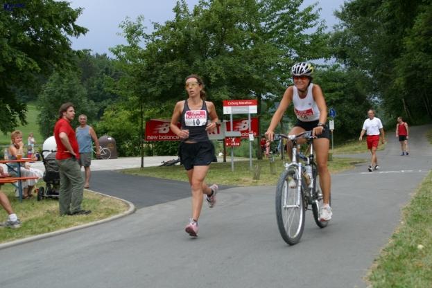 rbtm_2006_winner_women.jpg