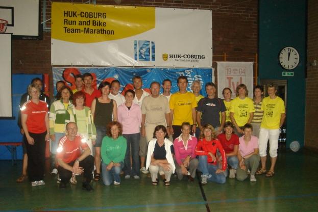 rbtm_2007_winner.jpg