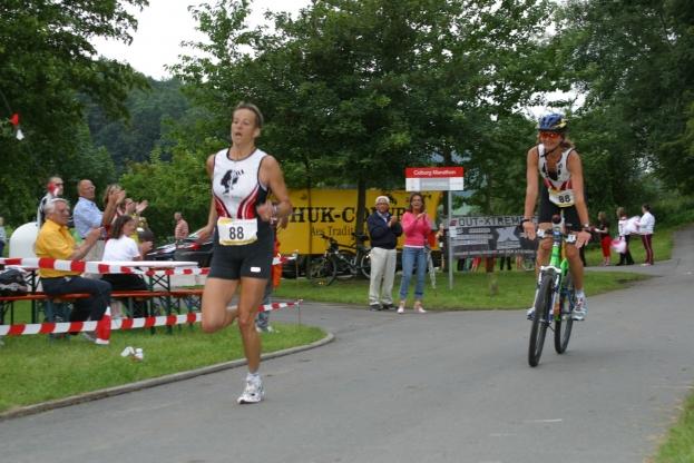 rbtm_2007_winner_women.jpg