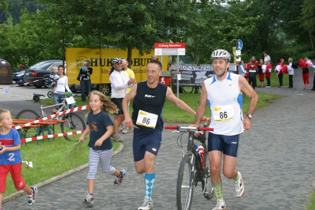 rbtm_2007_winner_men.jpg