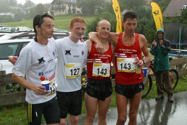 rbtm_2009_winner_men.jpg