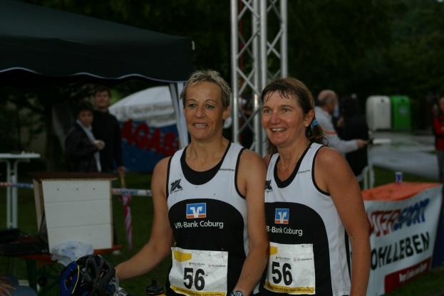 rbtm_2009_winner_women.jpg