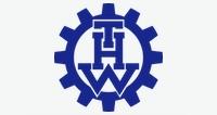 Logo-THW