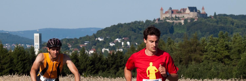 Coburg-Marathon