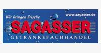 Logo-Sagasser-200