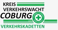 Logo-Verkehrskadetten-200