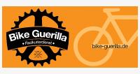 Logo-bikeguerilla-200