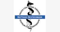 Logo-deutschmann-200