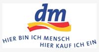 Logo-dm-200