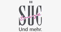 Logo-suec-200