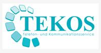 Logo-tekos-200