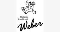Logo-weber-200