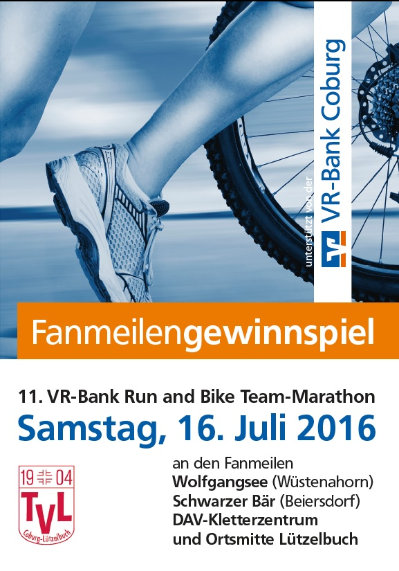 flyer_fanmeilengewinnspiel_2016_thumb_small