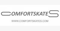 Logo-comfortskates-200